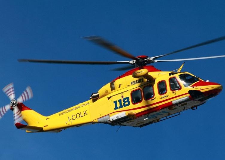 elicottero_