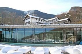 hotel_rigopiano