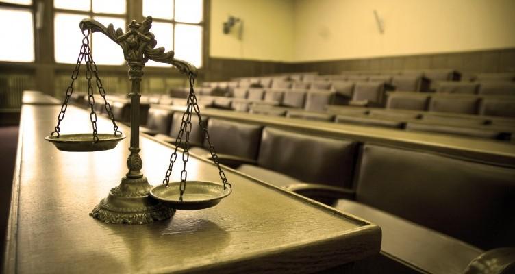 magistrati-