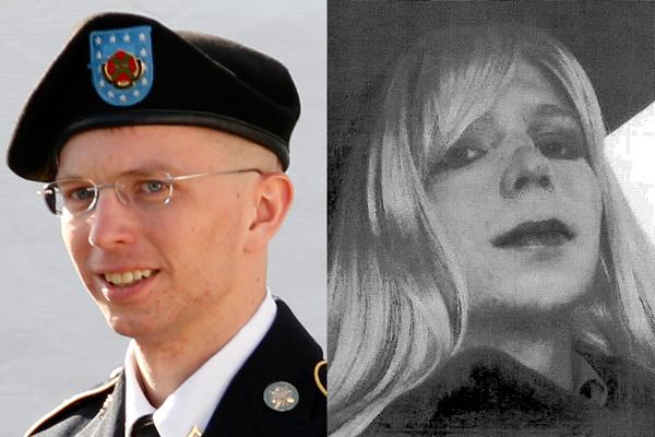 WikiLeaks, Obama libera Chelsea Manning
