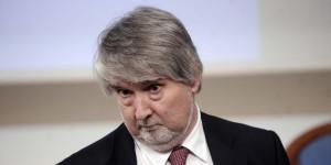 Giuliano-Poletti