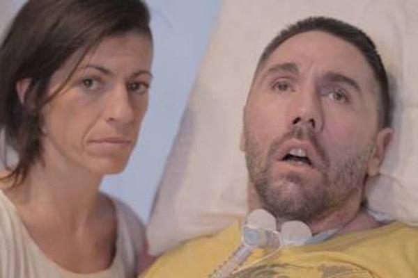 Suicidio assistito: Dj Fabo è morto in Svizzera