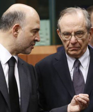 Moscovici_Padoan
