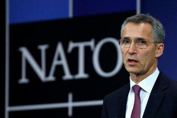 Più navi NATO nel Mar Nero, Mosca non ci sta