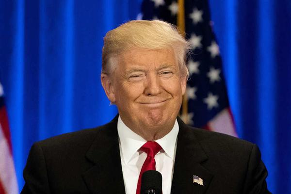 USA, Trump rilancia il riarmo nucleare