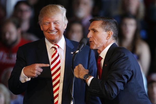Caso Flynn, tra USA e Russia torna il gelo