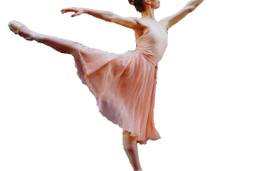 ballet_dancer_pink_dress_png_by_joiiag