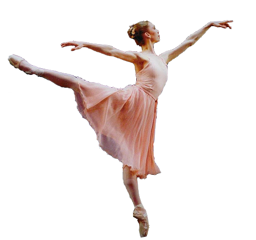 ballet_dancer_pink_dress_png_by_joiiag