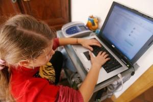 bambini-internet-pericolo