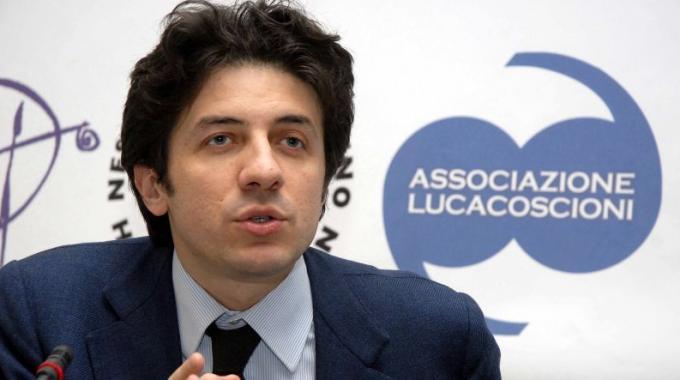 Malattie rare, Mattarella: nessuno si senta invisibile