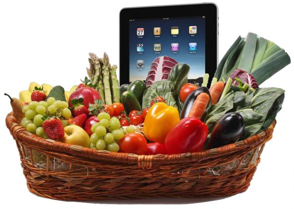 Istat, le manie degli italiani: tecnologia e benessere