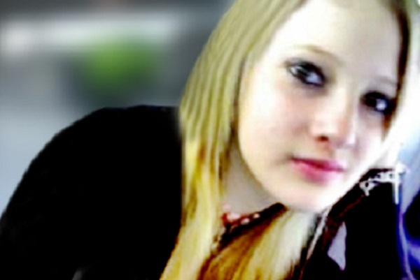Omicidio Scazzi: confermato ergastolo Sabrina e Cosima