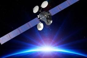 satelliti-640x353