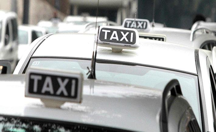 Taxi-Uber: Governo apre tavolo tecnico