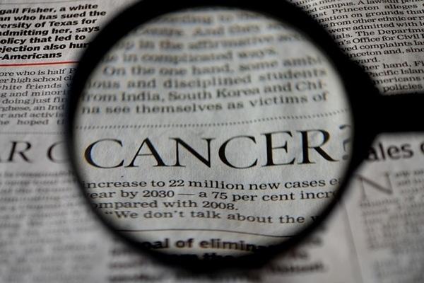 Terra dei fuochi: troppe le morti per tumore