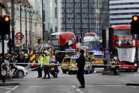 Attentato_Westminster