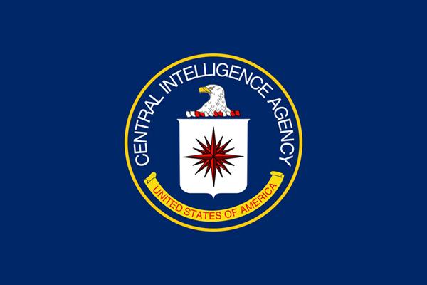 Wikileaks: CIA ci spia tutti. Ed è piena di falle