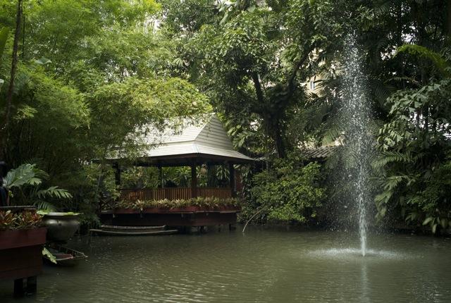 Turtle-House-Tiziano-Terzani-Thailandia