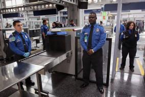 aeroporto_USA