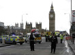 attacco_westminster
