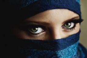 donne-islamiche3-600x400