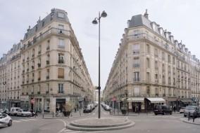 georges-eugene-haussmann-urbanistica-parigi-pavillon-de-larsenal-mostra-1-600x400