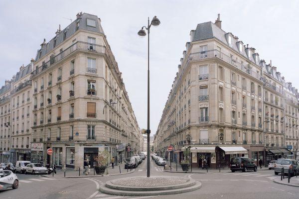 Parigi, allerta bomba: evacuato tribunale