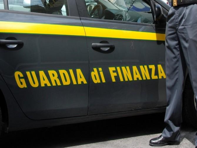 Evasori fiscali: recuperati 2,3 mld euro