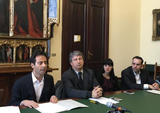 Lavoro, Istat: in Italia riparte l'occupazione