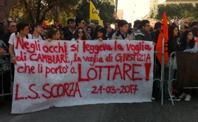 Italia, un milione di famiglie senza lavoro