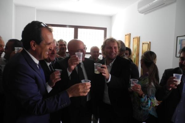 Consip, fiducia a Lotti mentre Renzi annuncia querele