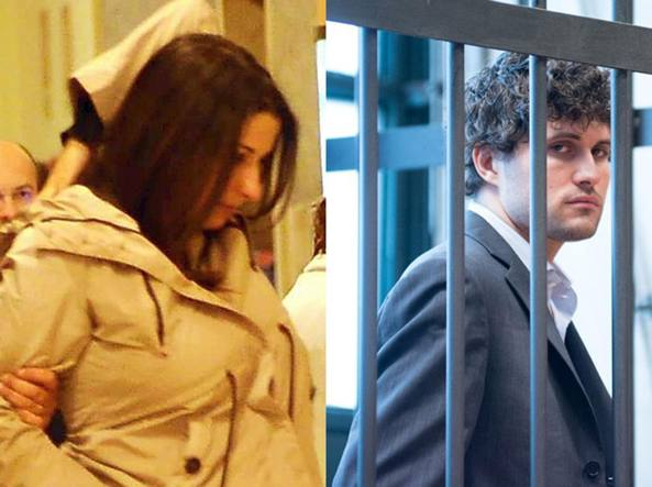 Adottabile il bimbo della coppia all'acido di Milano
