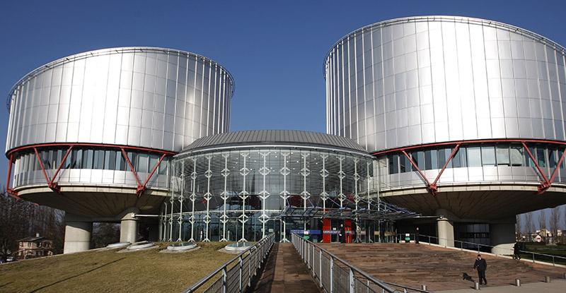 Violenza domestica: Strasburgo condanna Italia