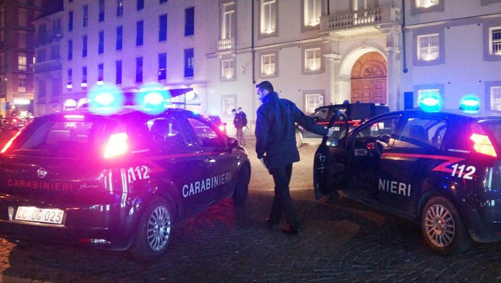 Cellula Jihadista a Venezia: tre arresti