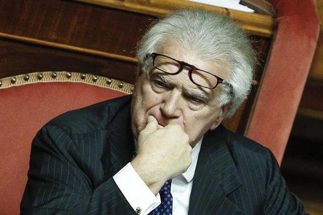Verdini, Romeo, Renzi, Consip: le tangenti Pd