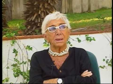 """Lina Wertmüller: Female Trouble"" a New York"