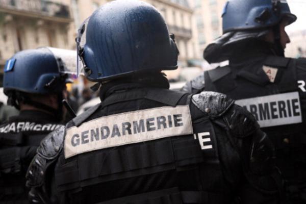 Elezioni Francia, sventato attentato a Marsiglia