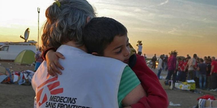 Migranti: il caso Zuccaro al Csm
