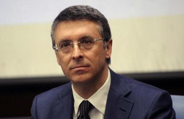 Governo rassicura Cantone: nessun ridimensionamento dell'Anac
