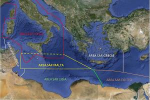 SAR_Mediterraneo