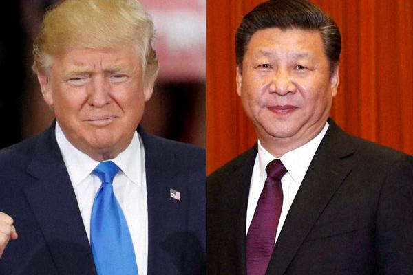 Corea, Trump: Cina intervenga o faremo da soli