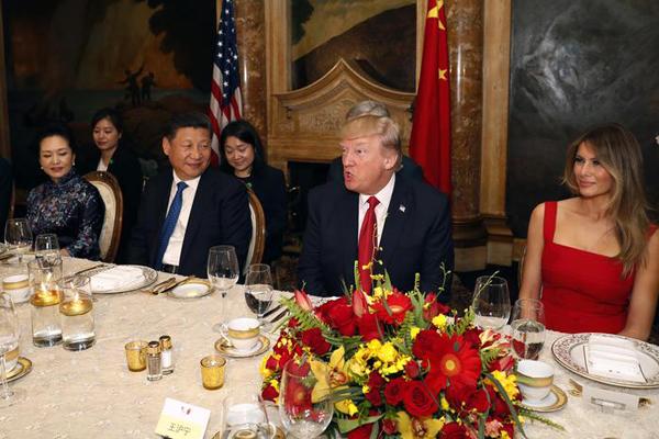 Corea, Trump: possibile un