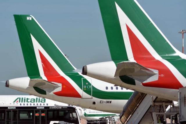 Referendum Alitalia, Delrio: