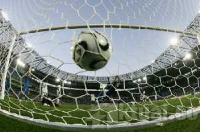 Calcio, false cittadinanze per giocare in serie A