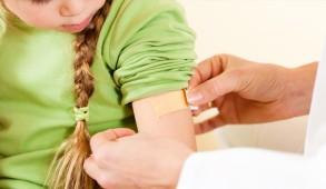 cerotto-vaccino