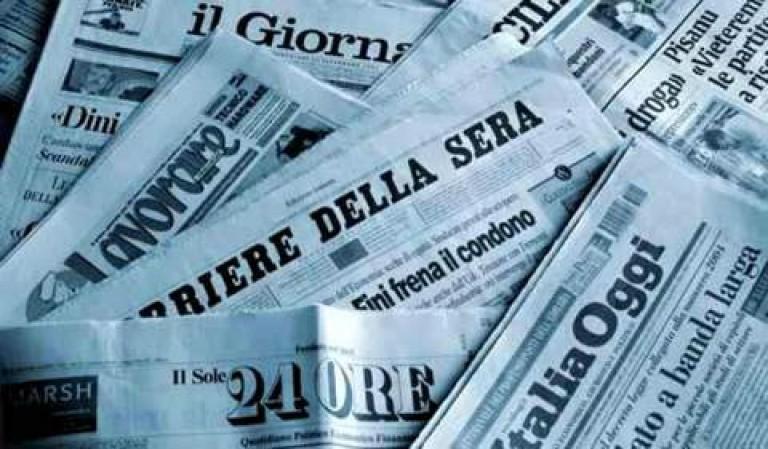 Libertà di stampa: Botswana meglio dell'Italia