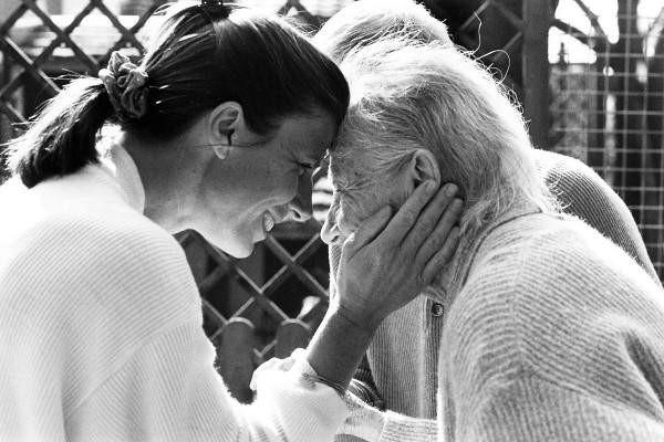 Alzheimer, l'origine è nell'umore