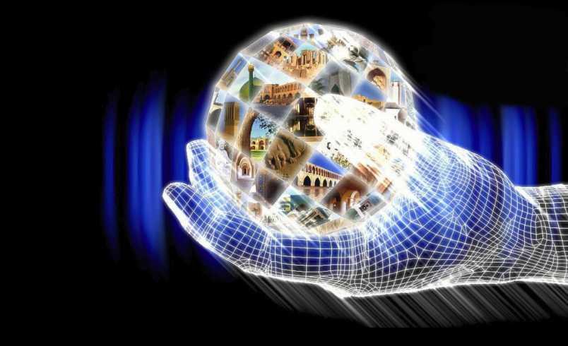 #internetday: Italia 'fuori rete', innovazione spaventa