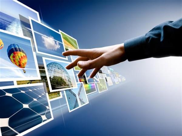 eTourism,  40% viaggi prenotati su internet