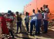 sbarchi_migranti_Cagliari